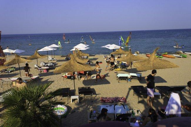 Lato 2021 PROMOCJA WALENTYNKOWA   Bułgaria